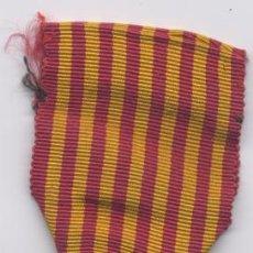Militaria: ITALIA- COMUNA DE ROMA-03-11-1918. Lote 4440288