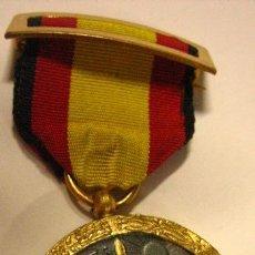 Militaria: MEDALLA CAMPAÑA, VANGUARDIA. Lote 5749426