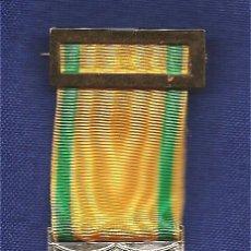 Militaria: MEDALLA MUTILADO 18 DE JULIO. Lote 195394666
