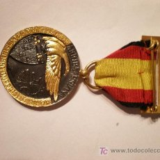Militaria: GUERRA CIVIL. Lote 8786601