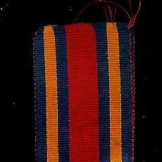 Militaria: ESTADOS UNIDOS. VETERANOS DE LA GUERRA CIVIL. 1861-1865.. Lote 27408681