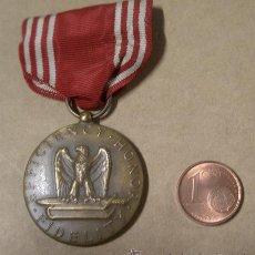 Militaria: MEDALLA USA. Lote 9306397