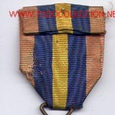 Militaria - Cruz italiana por la Unidad Nacional Española. 1936. Guerra Civil - 10922601