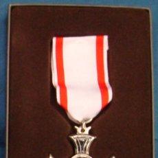 Militaria: ORDEN REPRODUCCIÓN. Lote 38855515