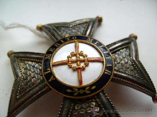 Militaria: SAN FERNANDO epoca Isabel II - Foto 2 - 27437300