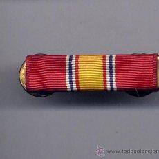 Militaria: ESTADOS UNIDOS. MEDALLA DE LA DEFENSA NACIONAL. Lote 29737208