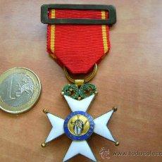 Militaria: SAN FERNANDO. Lote 30253049
