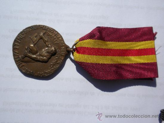 Militaria: INFLESSIBILE, CTV. Italianos Guerra Civil Española - Foto 3 - 30653405