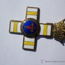 Militaria: CONSTANCIA SUBOFICIALES. PENSIONADA.. Lote 30746906