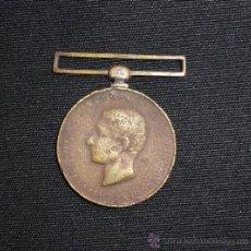 Militaria: ALFONSOXII (8-9-1875). Lote 34062411