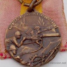 Militaria: BATALLON AMETRALLADORAS PALELLA. CTV. GUERRA CIVIL ESPAÑOLA. Lote 35018966