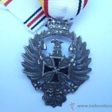 Military - REBAJA. Medalla de la división azul - 35053900