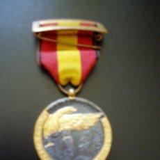 Militaria: ¡¡ARRIBA ESPAÑA- 17 DE JULIO 1936- PERFECTA. Lote 37503733