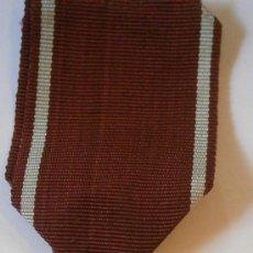 Militaria - Medalla mérito civil, 4ª clase, Polonia - 38663457