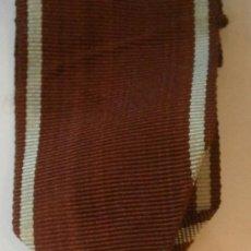 Medalla mérito civil, 4ª clase, Polonia