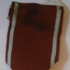 Medalla mérito civil, 1ª clase, Polonia