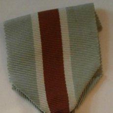 Militaria: MEDALLA 1939, POLONIA. Lote 38663591
