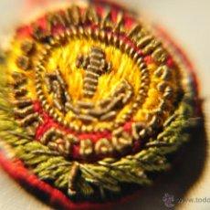 Militaria: CABALLERO DE ESPAÑA. Lote 39814547