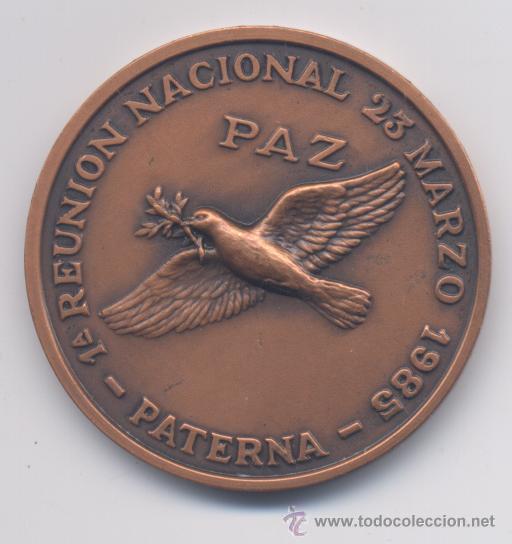 Militaria: ESCUELAS POPULARES DE GUERRA - Foto 2 - 40995473
