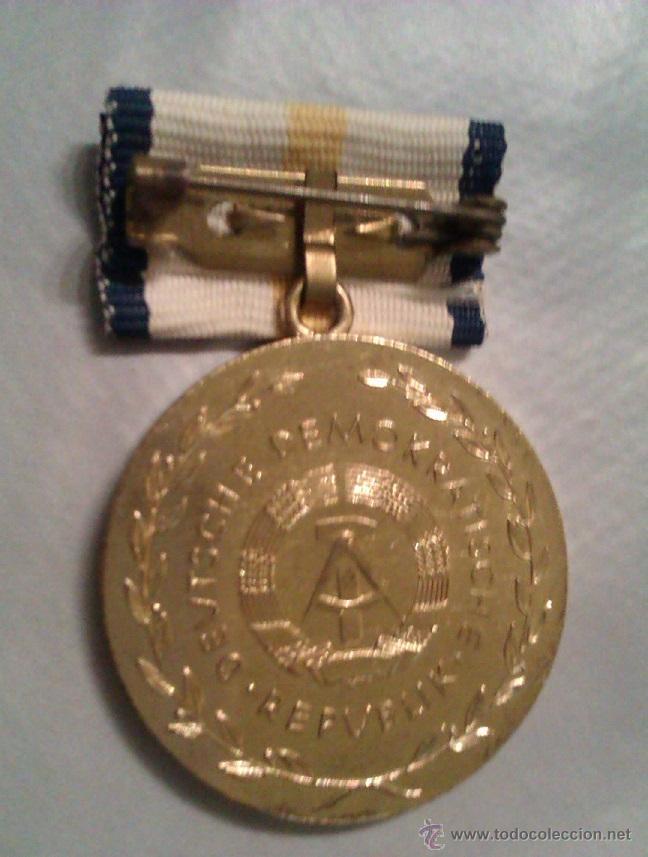 Militaria: PARTE TRASERA - Foto 2 - 41298096