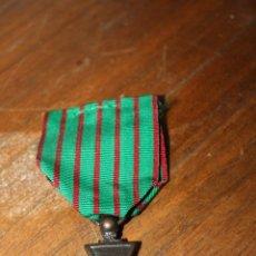 Militaria: MEDALLA -REPLICA. Lote 41411856