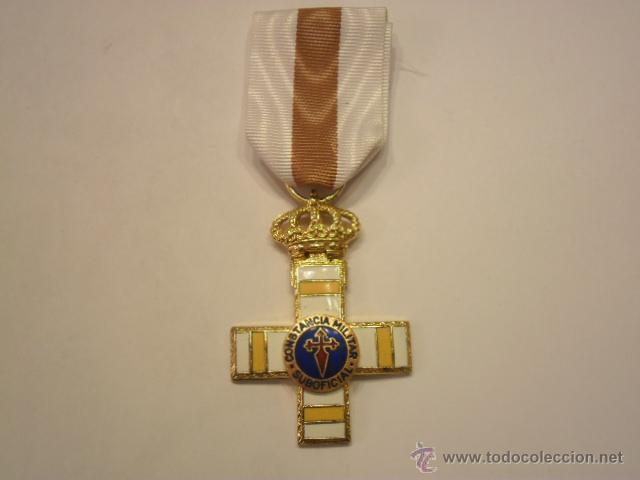 Militaria: ANVERSO - Foto 2 - 42995739
