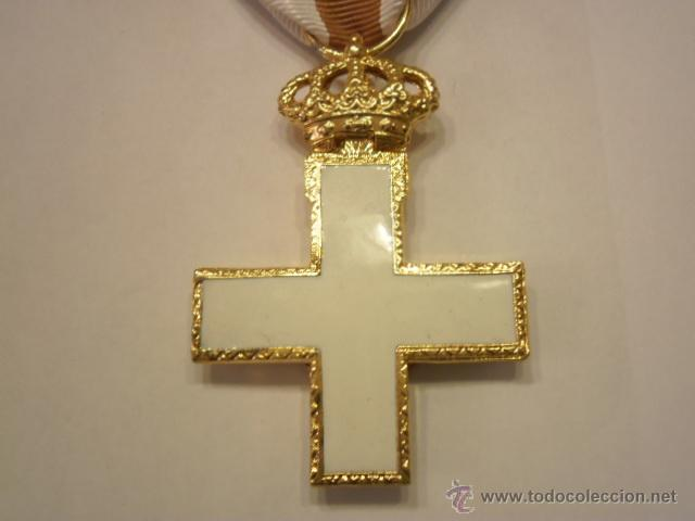 Militaria: REVERSO - Foto 5 - 42995739