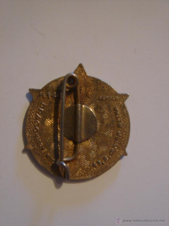 Militaria: WWII. TÚNEZ. 4º REGIMIENTO DE FUSILEROS TUNECINOS - Foto 2 - 44432351