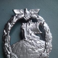 Military - CONDECORACION ALEMANA kriegsmarine - 45152164