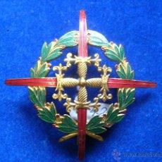 Militaria: LAUREADA SAN FERNANDO. Lote 176482458