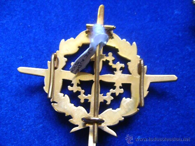 Militaria: laureada san fernando - Foto 2 - 46024781