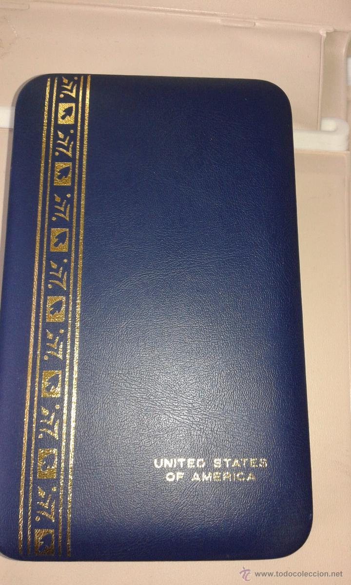 Militaria: USA ESTRELLA DE PLATA + PASADOR - Foto 2 - 57851711