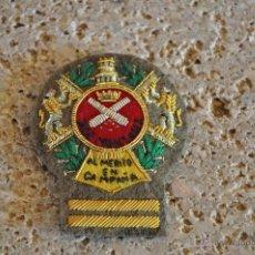Militaria: MERITO EN CAMPAÑA ARTILLERIA DE MONTAÑA. Lote 50337463
