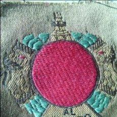 Militaria: MEDALLA MERITO MILITAR COLECTIVA . Lote 106073915