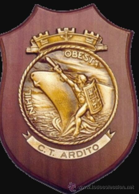 Militaria: METOPA REPRODUCCION SIN MARCAJE AUTOR - Foto 3 - 51696759