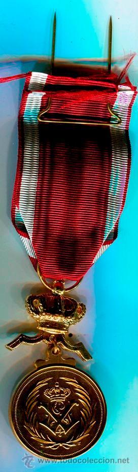 Militaria: Belgica. orden de la corona - Foto 2 - 51805997
