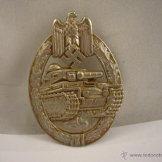 Militaria: INSIGNIA NAZI. Lote 51893866