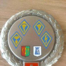 Militaria: SUIZA CONDECORACION . Lote 52806146
