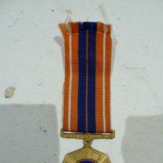 Militaria: MEDALLA MILITAR. Lote 53304464