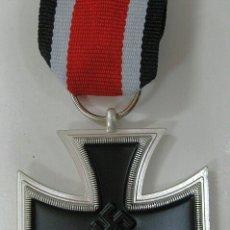 Military - Cruz de hierro 2 clase - 108999923