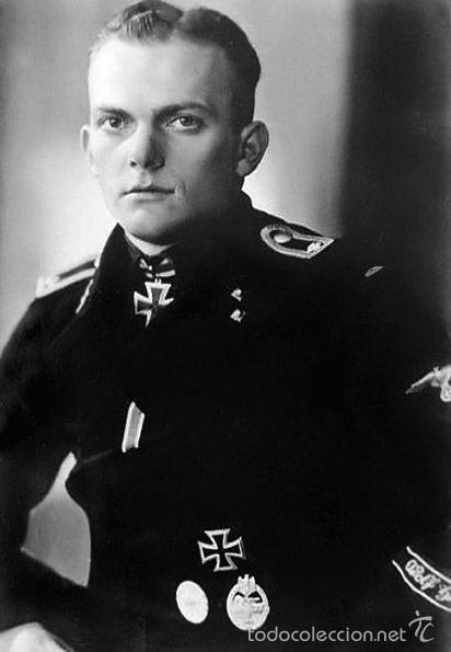 Militaria: Heer Placa de asalto Panzer. Panzerkampfabzeichen. Tank Badge. Reproducción de alta calidad. - Foto 3 - 56820721