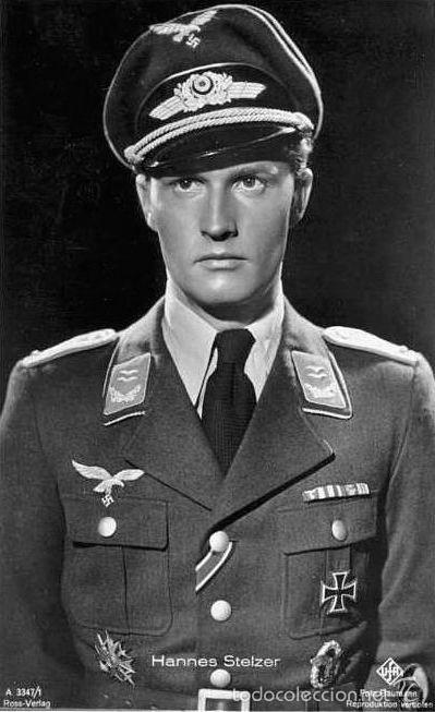 Militaria: Luftwaffe Piloto – Piloto/observador - Reproducción de alta calidad. Metal bicolor - Foto 3 - 56821976