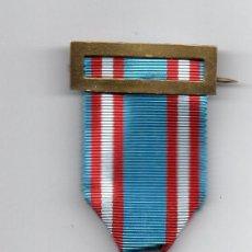 Militaria: IV CENTENARIO DE LA BATALLA DE LEPANTO 1971. Lote 56948495