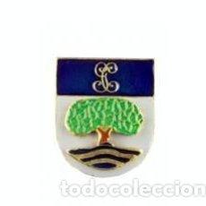Militaria: DISTINTIVO DE PERMANENCIA EN EL SEPRONA DE LA GUARDIA CIVIL. Lote 63441388