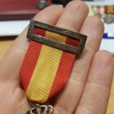 Militaria: INSTITUTO NACIONAL DE PREVISION. Lote 67611625