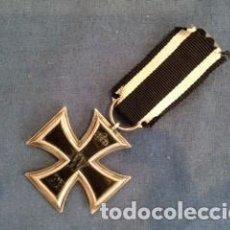 Militaria: CRUZ DE HIERRO I GUERRA MUNDIAL. Lote 72286095