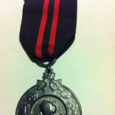 Militaria: FINLANDIA -MEDALLA 1941 -CONTRA RUSIA. Lote 80101733