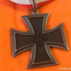 Military - Cruz de Caballero, Tercer Reich, Adolf Hitler, Fuhrer, NSDAP,nazi - 100170503