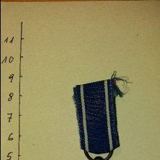 Militaria: MEDALLA OTAN. Lote 81660648