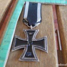 Militaria: REPLICA DE MEDALLA MILITAR. Lote 87198168